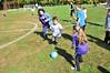 Rising_Stars_Soccer_10-04-08_P27