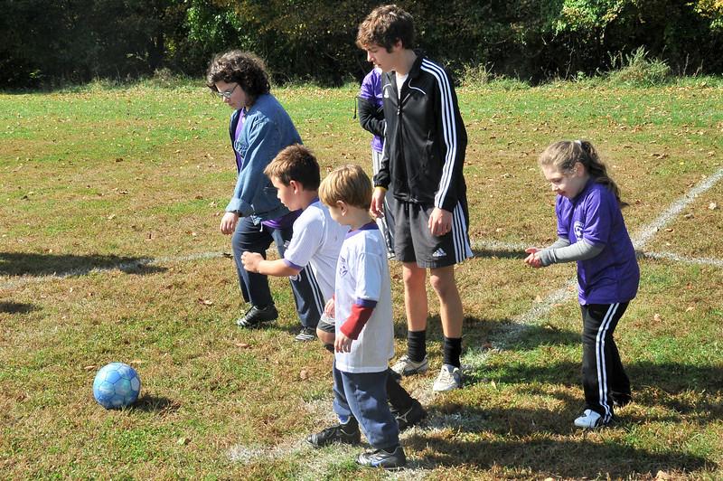 Rising_Stars_Soccer_10-04-08_P41