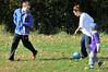 Rising_Stars_Soccer_10-04-08_P25