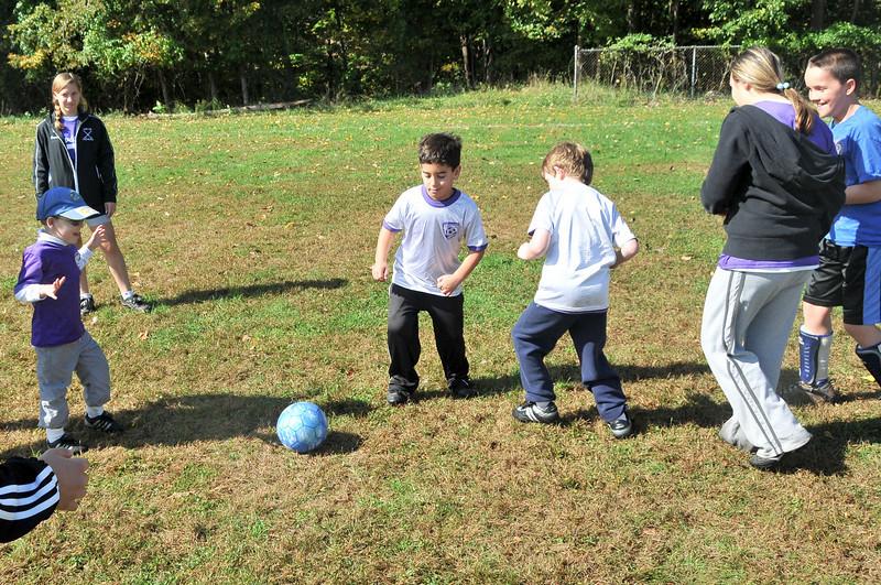 Rising_Stars_Soccer_10-04-08_P33
