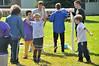 Rising_Stars_Soccer_10-04-08_P42
