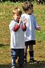 Rising_Stars_Soccer_10-04-08_P21