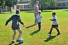Rising_Stars_Soccer_10-04-08_P35