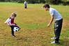 Rising_Stars_Soccer_10-04-08_P09