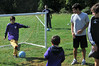 Rising_Stars_Soccer_10-04-08_P24