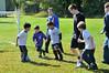 Rising_Stars_Soccer_10-04-08_P26