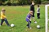 Rising_Stars_Soccer_10-04-08_P03