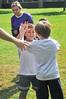 Rising_Stars_Soccer_10-04-08_P45