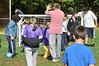 Rising_Stars_Soccer_10-04-08_P39