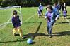 Rising_Stars_Soccer_10-04-08_P31