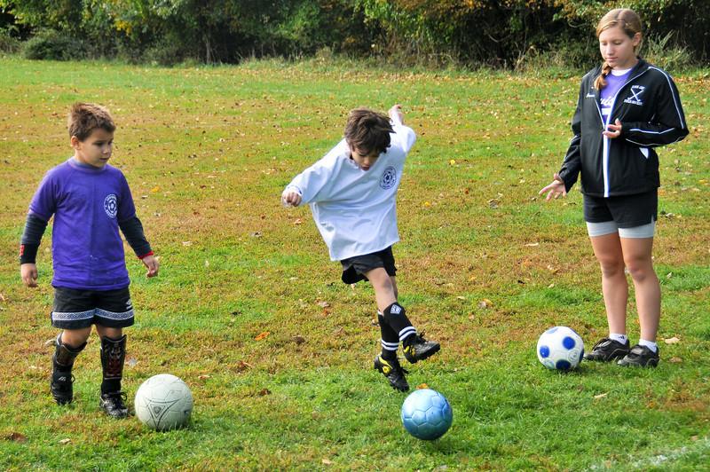 Rising_Stars_Soccer_10-04-08_P05