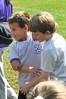 Rising_Stars_Soccer_10-04-08_P46