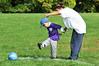 Rising_Stars_Soccer_10-04-08_P53