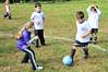 Rising_Stars_Soccer_10-04-08_P52