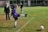 Rising_Stars_Soccer_10-04-08_P13