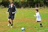 Rising_Stars_Soccer_10-04-08_P01
