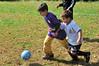 Rising_Stars_Soccer_10-04-08_P50