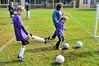 Rising_Stars_Soccer_10-04-08_P11