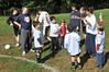 Rising_Stars_Soccer_10-04-08_P22