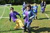 Rising_Stars_Soccer_10-04-08_P32