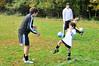 Rising_Stars_Soccer_10-04-08_P08
