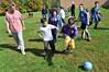 Rising_Stars_Soccer_10-04-08_P48