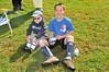 Rising_Stars_Soccer_10-04-08_P17