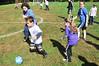 Rising_Stars_Soccer_10-04-08_P28