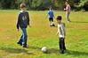 Rising_Stars_Soccer_10-04-08_P02
