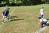 Rising_Stars_Soccer_10-04-08_P23