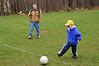 Soccer_11-14-09P12