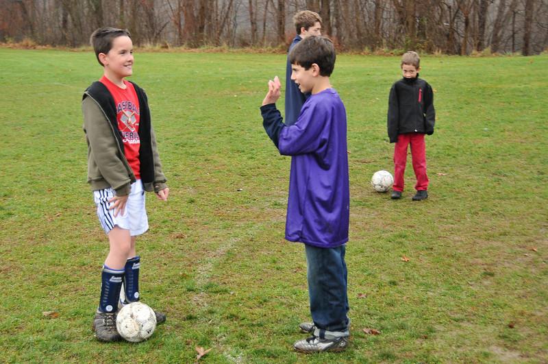 Soccer_11-14-09P41