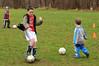 Soccer_11-14-09P34