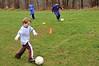 Soccer_11-14-09P40