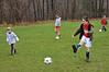 Soccer_11-14-09P15