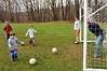 Soccer_11-14-09P48