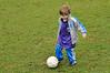 Soccer_11-14-09P03