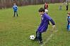 Soccer_11-14-09P10