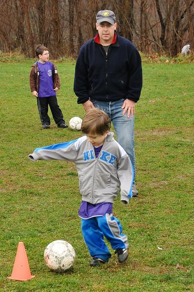 Soccer_11-14-09P25