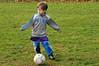 Soccer_11-14-09P60