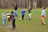 Soccer_11-14-09P16