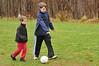 Soccer_11-14-09P30