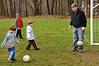 Soccer_11-14-09P47