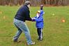 Soccer_11-14-09P28