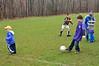 Soccer_11-14-09P11