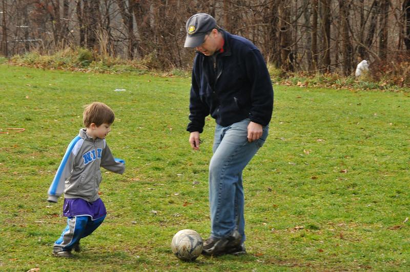 Soccer_11-14-09P64