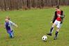 Soccer_11-14-09P05