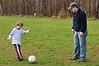 Soccer_11-14-09P56