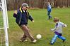 Soccer_11-14-09P06
