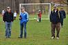 Soccer_11-14-09P13